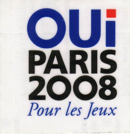 http://numismatics.free.fr/PicsOly/MemoBPStk1.jpg